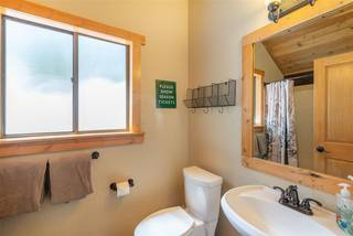 Listing Image 15 for 14429 Copenhagen Drive, Truckee, CA 96161