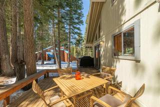 Listing Image 16 for 14429 Copenhagen Drive, Truckee, CA 96161