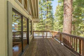 Listing Image 17 for 14429 Copenhagen Drive, Truckee, CA 96161