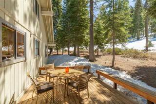 Listing Image 18 for 14429 Copenhagen Drive, Truckee, CA 96161
