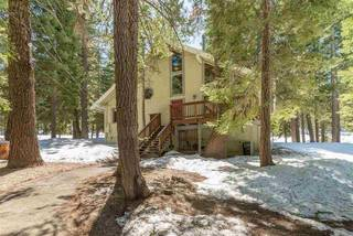 Listing Image 19 for 14429 Copenhagen Drive, Truckee, CA 96161