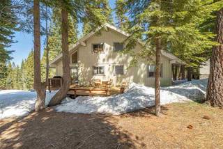 Listing Image 20 for 14429 Copenhagen Drive, Truckee, CA 96161