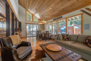 Listing Image 2 for 14429 Copenhagen Drive, Truckee, CA 96161