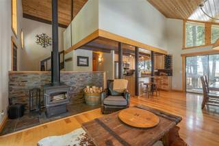 Listing Image 3 for 14429 Copenhagen Drive, Truckee, CA 96161