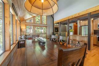 Listing Image 4 for 14429 Copenhagen Drive, Truckee, CA 96161