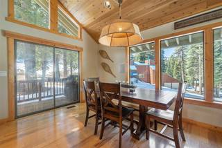 Listing Image 5 for 14429 Copenhagen Drive, Truckee, CA 96161