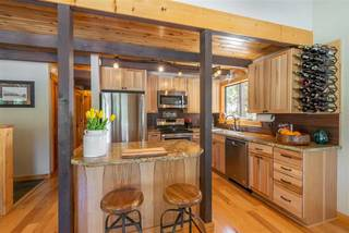 Listing Image 6 for 14429 Copenhagen Drive, Truckee, CA 96161