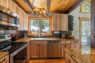 Listing Image 7 for 14429 Copenhagen Drive, Truckee, CA 96161