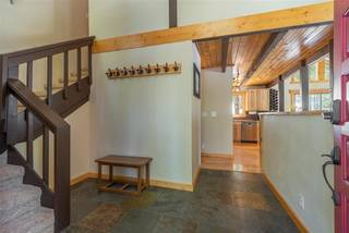 Listing Image 9 for 14429 Copenhagen Drive, Truckee, CA 96161