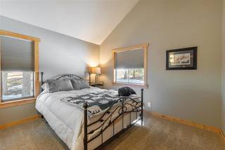 Listing Image 10 for 14429 Copenhagen Drive, Truckee, CA 96161