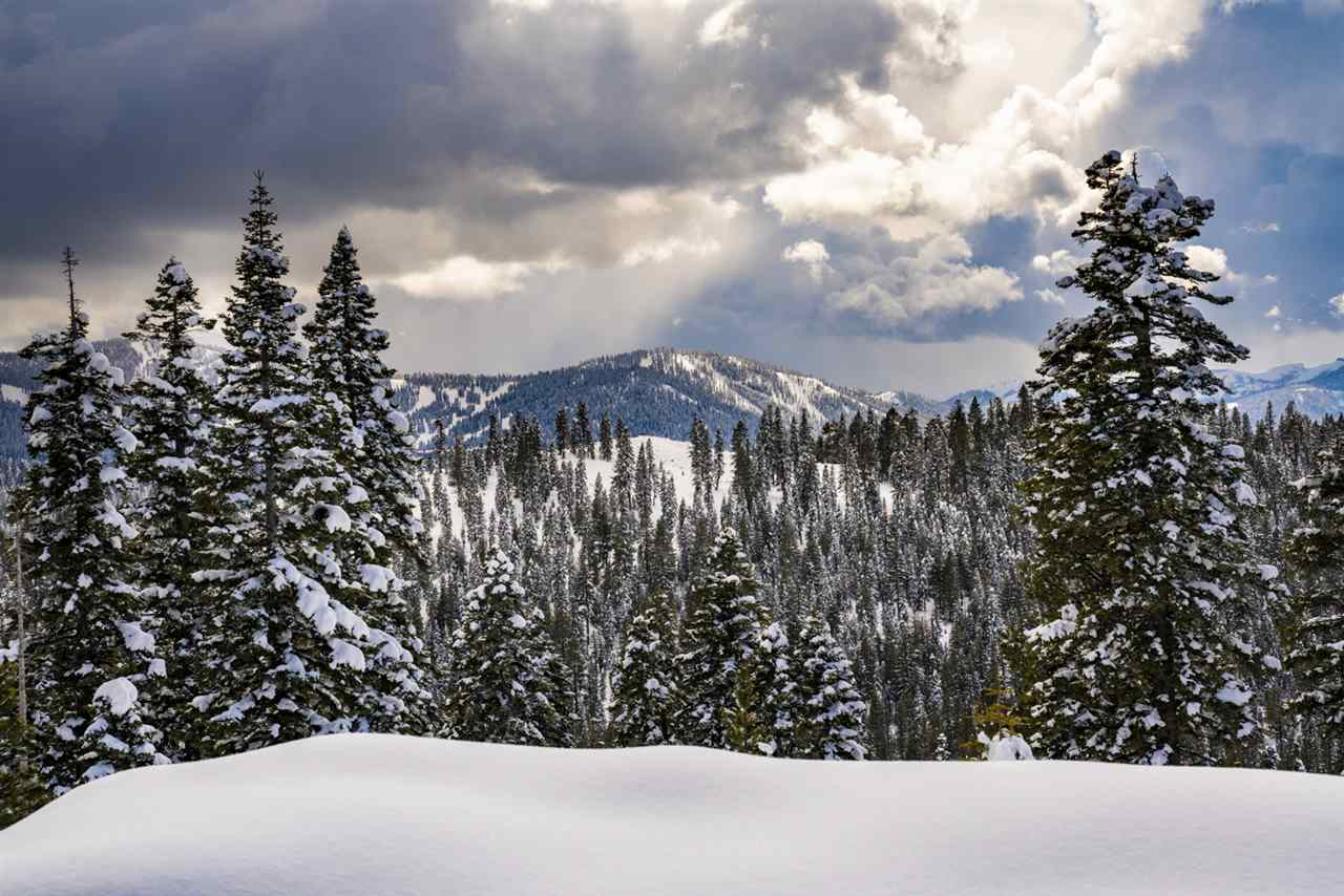 Image for 17187 Valley View Road, Truckee, CA 96161