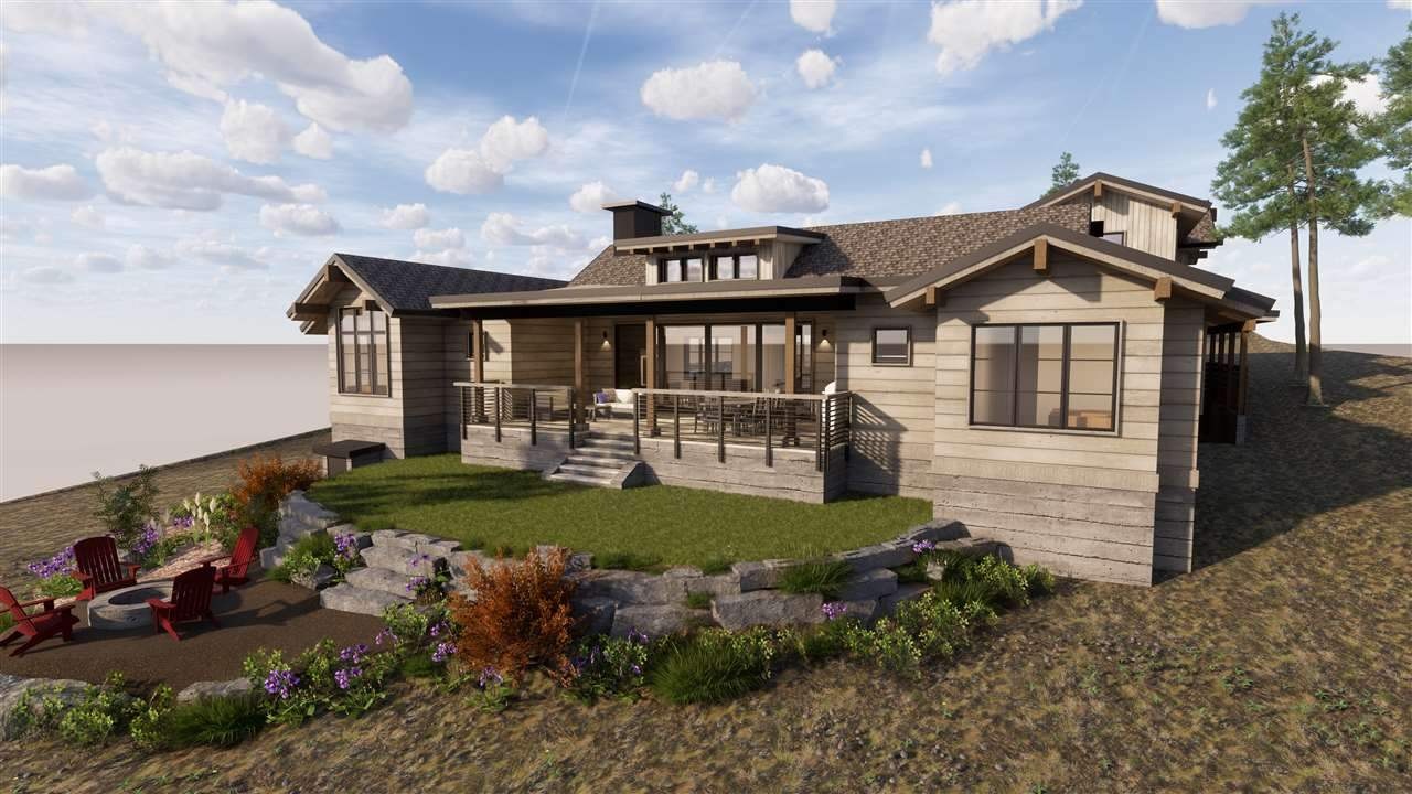 Image for 11851 Ghirard Road, Truckee, CA 96161-0000