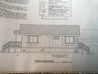 Listing Image 2 for 7235 8th Avenue, Tahoma, CA 96142