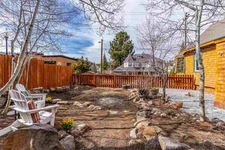 Listing Image 19 for 10037 SE River Street, Truckee, CA 96161-0000