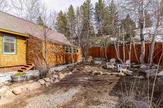 Listing Image 20 for 10037 SE River Street, Truckee, CA 96161-0000