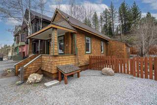 Listing Image 2 for 10037 SE River Street, Truckee, CA 96161-0000