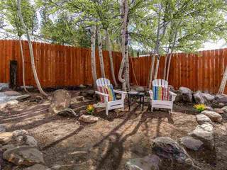 Listing Image 3 for 10037 SE River Street, Truckee, CA 96161-0000