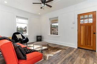Listing Image 6 for 10037 SE River Street, Truckee, CA 96161-0000