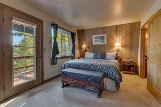Listing Image 11 for 10156 Olympic Boulevard, Truckee, CA 96161