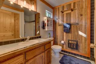 Listing Image 12 for 10156 Olympic Boulevard, Truckee, CA 96161