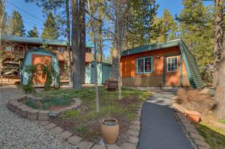 Listing Image 16 for 10156 Olympic Boulevard, Truckee, CA 96161