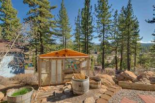 Listing Image 17 for 10156 Olympic Boulevard, Truckee, CA 96161