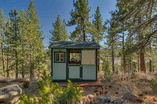 Listing Image 18 for 10156 Olympic Boulevard, Truckee, CA 96161