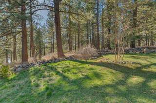 Listing Image 19 for 10156 Olympic Boulevard, Truckee, CA 96161