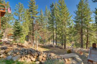 Listing Image 20 for 10156 Olympic Boulevard, Truckee, CA 96161