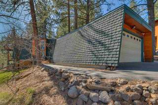 Listing Image 2 for 10156 Olympic Boulevard, Truckee, CA 96161