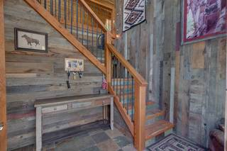 Listing Image 3 for 10156 Olympic Boulevard, Truckee, CA 96161