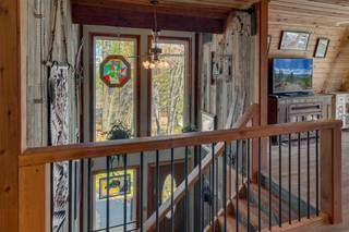 Listing Image 4 for 10156 Olympic Boulevard, Truckee, CA 96161