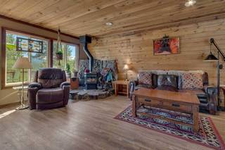Listing Image 5 for 10156 Olympic Boulevard, Truckee, CA 96161