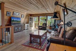 Listing Image 6 for 10156 Olympic Boulevard, Truckee, CA 96161