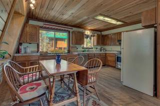 Listing Image 7 for 10156 Olympic Boulevard, Truckee, CA 96161