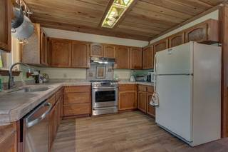 Listing Image 8 for 10156 Olympic Boulevard, Truckee, CA 96161