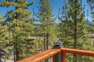 Listing Image 9 for 10156 Olympic Boulevard, Truckee, CA 96161