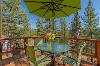 Listing Image 10 for 10156 Olympic Boulevard, Truckee, CA 96161