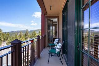 Listing Image 11 for 4001 Northstar Drive, Truckee, CA 96161