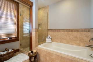 Listing Image 17 for 4001 Northstar Drive, Truckee, CA 96161