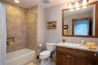 Listing Image 21 for 4001 Northstar Drive, Truckee, CA 96161