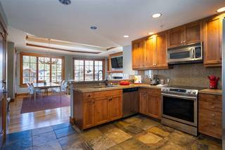 Listing Image 6 for 4001 Northstar Drive, Truckee, CA 96161
