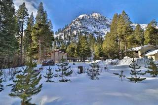 Listing Image 11 for 448 Squaw Peak Road, Olympic Valley, CA 96146