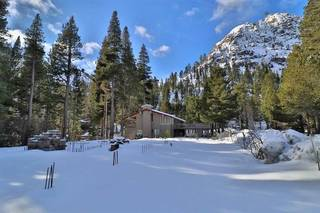 Listing Image 12 for 448 Squaw Peak Road, Olympic Valley, CA 96146