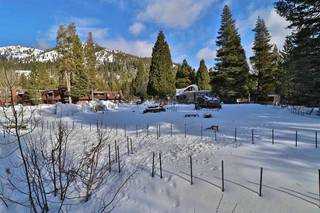 Listing Image 13 for 448 Squaw Peak Road, Olympic Valley, CA 96146