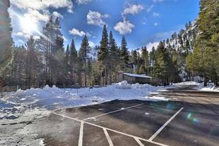Listing Image 14 for 448 Squaw Peak Road, Olympic Valley, CA 96146