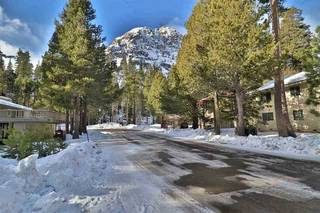 Listing Image 15 for 448 Squaw Peak Road, Olympic Valley, CA 96146