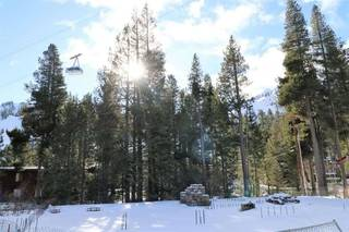 Listing Image 19 for 448 Squaw Peak Road, Olympic Valley, CA 96146