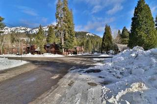 Listing Image 20 for 448 Squaw Peak Road, Olympic Valley, CA 96146