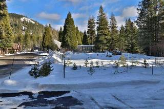 Listing Image 2 for 448 Squaw Peak Road, Olympic Valley, CA 96146